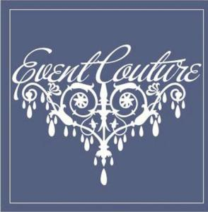 event couture