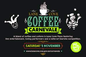 Coffee_Carnevale
