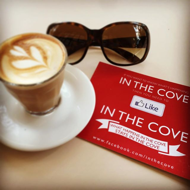 lane cove facebook page