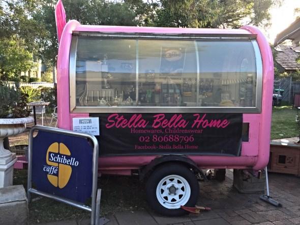 Stella Bella Home