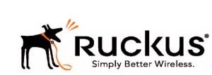 ruckus1