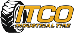 Itco Industrial Tire Sales
