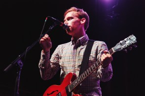 KEVIN DEVINE (8 of 10) rs