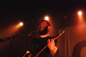 MANCHESTER ORCHESTRA (9 of 17) rs