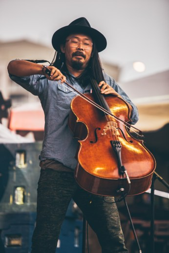 TheAvettBrothers-4