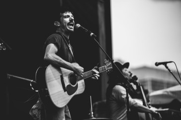 TheAvettBrothers-8