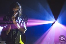 el_vy-theoperahouse-11172015-12