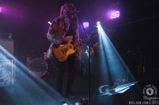 thedeadships-thevelvetunderground-03052016-2
