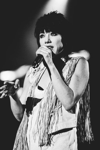 Carly Rae Jepson (8 of 18)