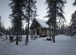 photos-cabin-th