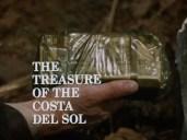 Department S_The Treasure of the Costa del Sol Title Shot