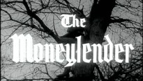 RobinHood_The Moneylender Title Shot
