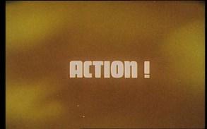 The Adventurer_Action Title Shot