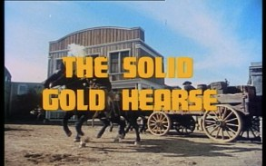 The Adventurer_The Solid Gold Hearse Title Shot