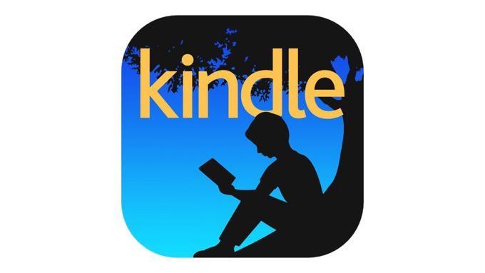 激安!【50%OFF以上】Kindle本セール 12,000冊が対象に!