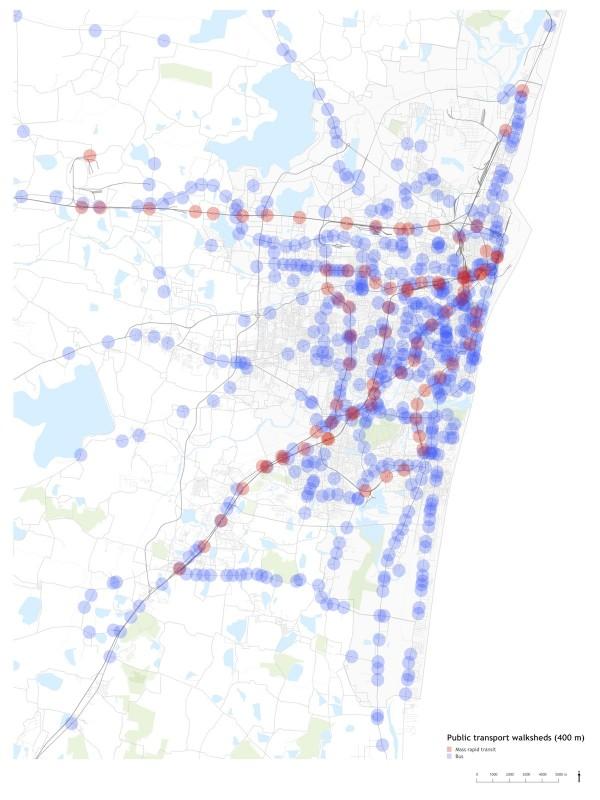 Comprehensive-Transport-Plan-02