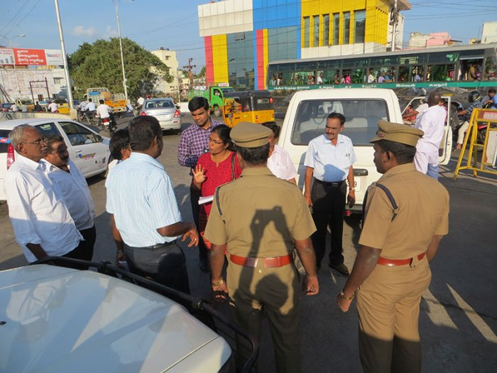 Cities-Trichy-Stakeholders-discussion