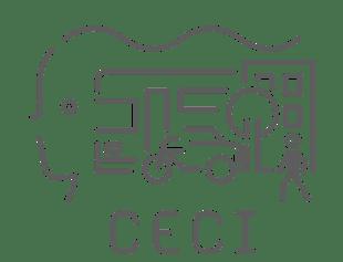ICONO-CECI1