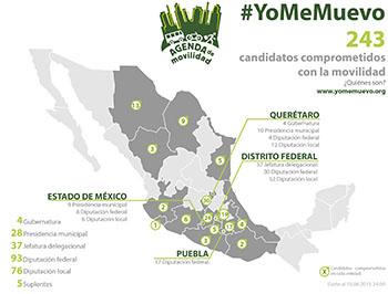 yomemuevo Nacional 150604