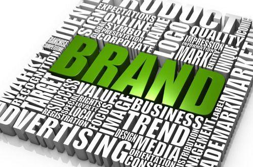 brand-identity.jpg