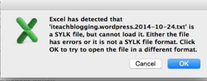 wordpress-plugin-export-titles