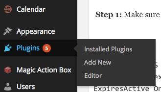 wordpress-plugin-check