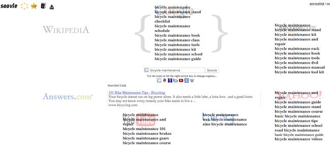 long tail keyword tools