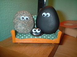 Do you remember the Pet Rock?