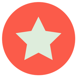 Thrive Leads honest review
