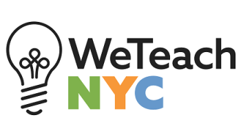 Tools to Help you Reflect on your Practice – I Teach NYC