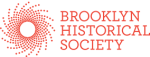 Chancellor's PD Day: Muslims in Brooklyn at the Brooklyn Historical Society