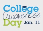 Resources to use on College Awareness Day and Beyond