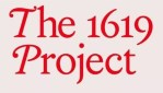 Explore Resources to Teach the 1619 Project and the History of Slavery in the United States