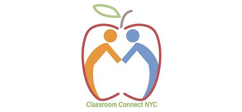 Classroom Connect NYC Logo