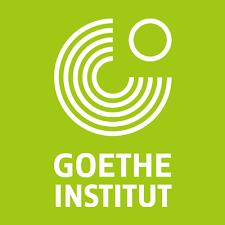 Geothe Institut Logo