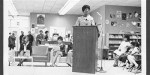 Register for Shirley Chisholm State Park Professional Learning Opportunity