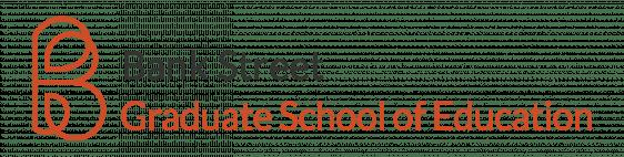 Bank Street Graduate School of Education Logo