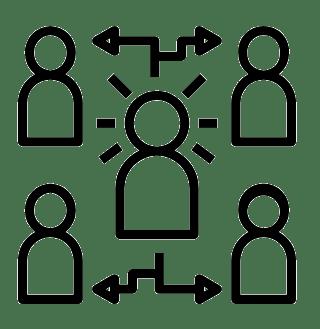 Understanding my identity as a leader.
