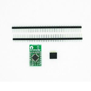 MySensors Micro