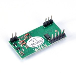 RDM6300