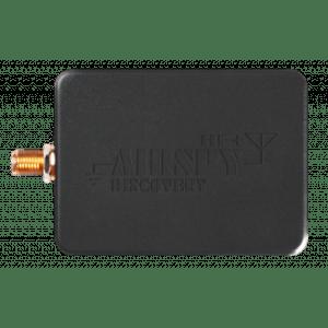 airspyhfplus_discovery