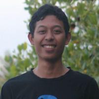 Bahrul Hidayat, S.Kom