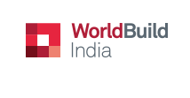 WorldBuild India 2018