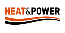Heat & Power 2018