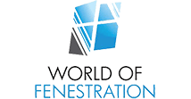 World of Fenestration 2018