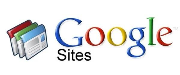 Google sites | SEO | WEB DESIGN