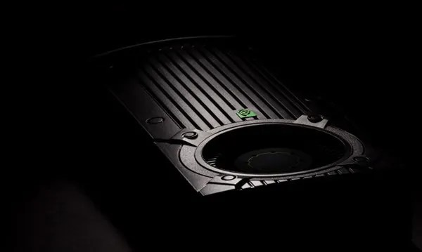 Ревю: NVIDIA GeForce GTX 670