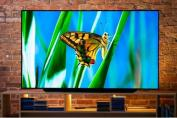 OLED чи QLED: яка технологія краща?