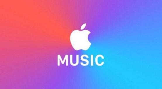 Швидко ділитися музикою з Apple Music на Instagram