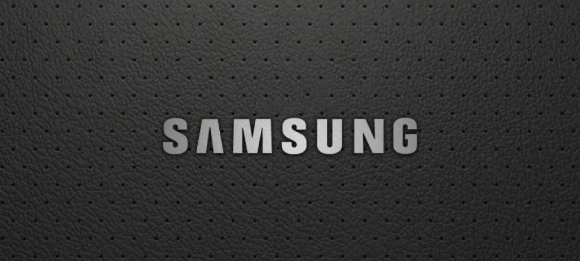Samsung проведе онлайн презентацію своїх смартфонів